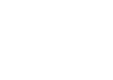 Willowa No. 5